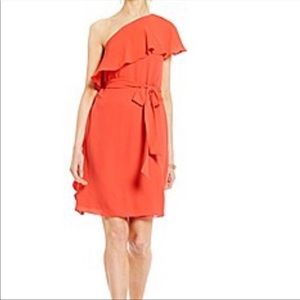 NWT MICHAEL Michael Kors Dress